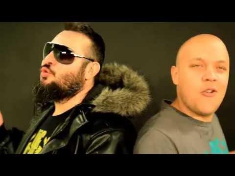 "Agus Rap & The MC Clan – ""Si fuera llueve"" [Videoclip]"