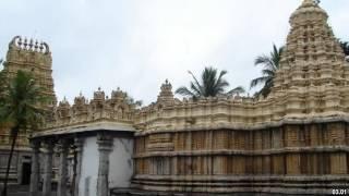 Gadag India  city pictures gallery : Best places to visit - Gadag (India)