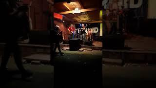 Video BTO Toroid live U Veselé Kozy
