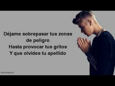 Salinan Dari Justin Bieber   Despacito Lyrics Ft  Luis Fonsi, Daddy Yankee PlanetLagu Com Mp3