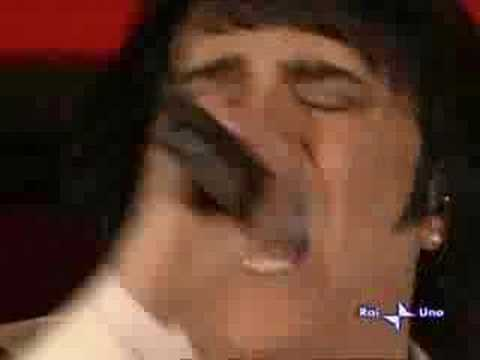 , title : 'Renato Zero - Guai - Zeromovimento tour 2006'