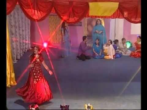 Video Hamar Baliya Biche Balma Bhulail Sajni - Bhojpuri Video Song (Bada Maja Rasgulla Mein) download in MP3, 3GP, MP4, WEBM, AVI, FLV January 2017