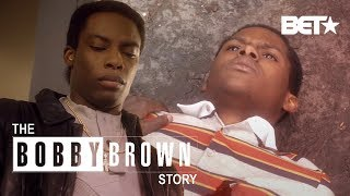 Video See The Traumatic Moment That Changed Bobby Brown's Life   The Bobby Brown Story MP3, 3GP, MP4, WEBM, AVI, FLV Oktober 2018