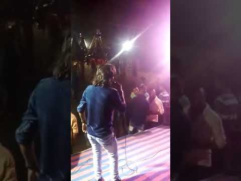 Video દોસ્ત તારી દોસ્તી live pogrom full HD video 2018 Govind Thakor download in MP3, 3GP, MP4, WEBM, AVI, FLV January 2017