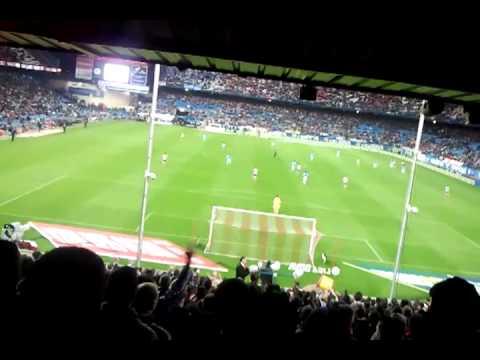 Frente Atletico atletico de madrid 2 malaga 1