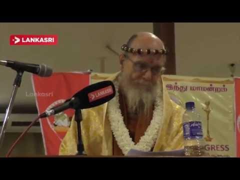 Sathguru-Bodhinadha-Velan-Swamy-Visit-to-Sri-lanka