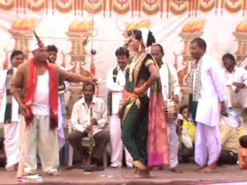 Video shahir budha vs shahir moreshwar khadi gammat tamasha भाग १ download in MP3, 3GP, MP4, WEBM, AVI, FLV January 2017