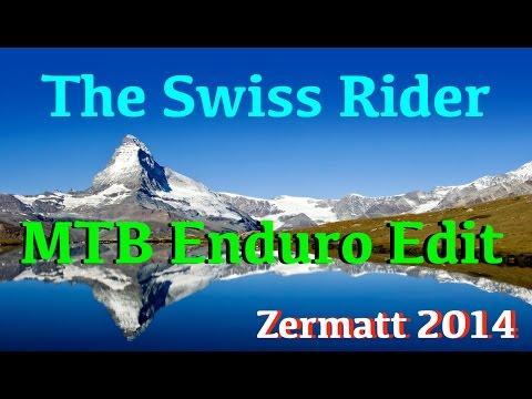 3 jours à Zermatt en vidéo
