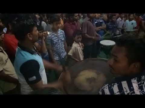 Video Balangir palaceline durga puja 2017.... download in MP3, 3GP, MP4, WEBM, AVI, FLV January 2017