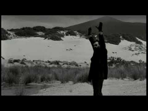LA LEGGENDA DI KASPAR HAUSER   Anteprima al Milano Film Festival 2012 0