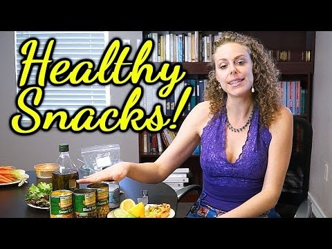 Healthy Snack Ideas for Weight Loss! Tips on Snacks, Health Food, How to Lose Weight, Nutrition