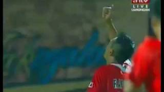 Video ForzaPersija - ISL: Persiram 0-6 Persija 11 Desember 2011 MP3, 3GP, MP4, WEBM, AVI, FLV Maret 2019