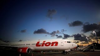 Video Authority: Cockpit voice recordings of the Lion Air flight are false MP3, 3GP, MP4, WEBM, AVI, FLV Maret 2019