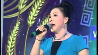 Bông Lúa Vàng Lần X 2013 Bán Kết 1 -ngày 06-07-2013_ Cẩm Tiên
