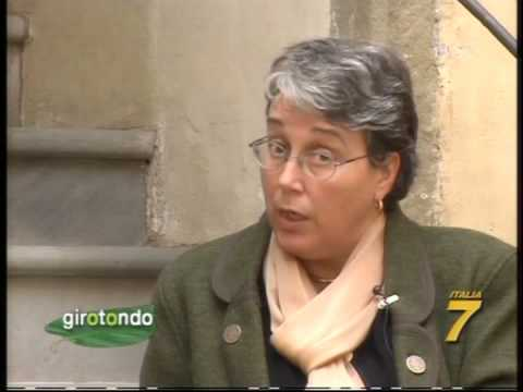 Wideo Ostello del Bigallo - Bigallo Hostel