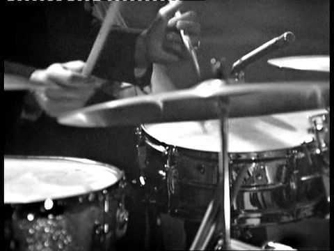 Video Dave Brubeck Quartet - Take Five, London 1964 download in MP3, 3GP, MP4, WEBM, AVI, FLV January 2017