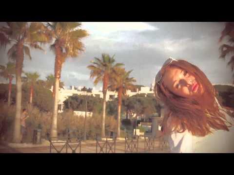 Sean Finn & Tinka – Summer Days