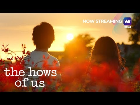 The Hows Of Us Full Movie | iWant Free Movies