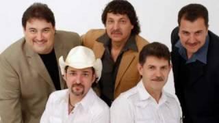 video y letra de Te Amo por Los Mier