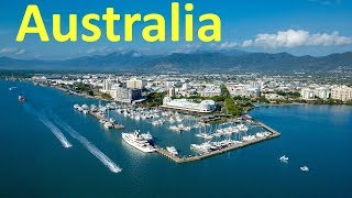 The 10 Best Places To Live In Australia For 2019 | Study, Job Opportunities