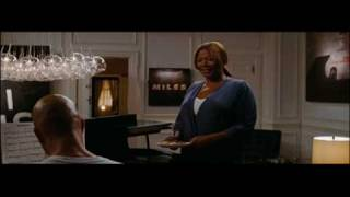 Nonton Just Wright   Queen Latifah And Common Film Subtitle Indonesia Streaming Movie Download