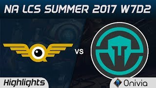 FLY vs IMT Highlights Game 2 NA LCS Summer 2017 FlyQuest vs Immortals by OniviaMake money with your LoL knowledge https://goo.gl/mh4DV5Use Bonus code ONIVIA100 to get 100% first deposit bonus!Offer available in all countries(Except UK), you have to be at least 18 years old. Spoiler free highlights on http://onivia.comJoin our discord channel to send feedback and stuff https://discord.gg/hf9vNG9Like us on Facebook  - https://www.facebook.com/oniviagames/Follow us on Twitter - https://twitter.com/oniviagamesWatch Vods on LoLEventVods - https://www.youtube.com/user/LoLeventVoDsROCCAT helps us create highlights faster! Here is what we are using:Mouse: ROCCAT Kone EMP Keyboard: ROCCAT Isku+ Force FX Headphones: ROCCAT Cross  Mousepad: ROCCAT Taito XXL-Wide Check out their products here: https://goo.gl/dQfvZuAkali counter: http://onivia/akali-counter/Xayah counter: http://onivia/xayah-counter/Aatrox counter http://onivia/aatrox-counter-lol/Ahri counter tips http://onivia.com/ahri-counter-lol/Alistar counter tips http://onivia.com/alistar-counter-lol/Amumu counter tips http://onivia.com/amumu-counter-lol/