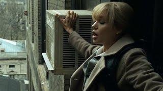 Nonton Angelina Jolie Salt 2010  Movie Scene 4  Film Subtitle Indonesia Streaming Movie Download