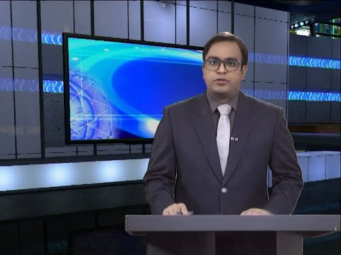 06 PM News || সন্ধ্যা ৬টার সংবাদ || 03 July 2020 || ETV News
