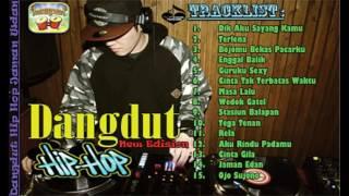 Dangdut Hip hop Jaman Edan -  Hip hop Dangdut Terbaik HIts Populer