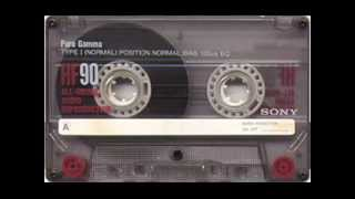 ll cool j the boomin system