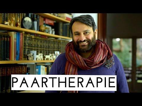 Paartherapie Hamburg - Heilpraktiker Psychotherapie Hamburg - Familientherapie - Eheberatung Hamburg