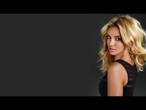 Britney Spears   Circus [Audio]