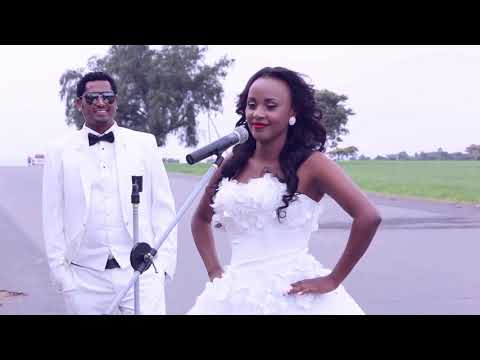 Download Abby Lakew Yene Habesha የኔ አበሻ New Ethiopian Video 3GP