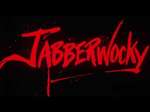 Jabberwocky (1977) - HD Trailer [1080p]