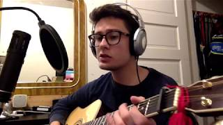 Video Charlie Puth - The Way I Am (cover) MP3, 3GP, MP4, WEBM, AVI, FLV Mei 2018