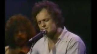 <b>Harry Chapin</b>  All 14 Minutes Of Taxi & Sequel