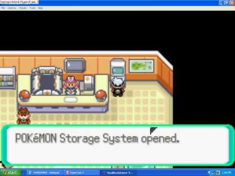 pokemon sapphire codebreaker codes master ball