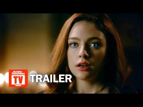 The Originals S05E10 Preview | 'There In The Disappearing Light' | Rotten Tomatoes TV