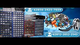 Jual Motherboard Tv LCD Polytron