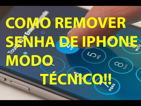 Video Como remover senha de iPhone modo Técnico 2018 !! download in MP3, 3GP, MP4, WEBM, AVI, FLV January 2017