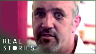 Liverpool United Kingdom  city photos : Gangs Of Britain: Liverpool (Documentary) - Real Stories