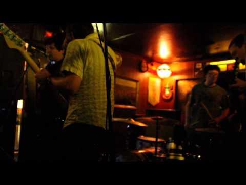 Fireballs of Freedom 2/16/14 @ Club 21