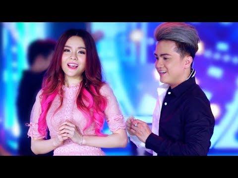 Sến Nhảy - Saka Trương Tuyền ft Khưu Huy Vũ, Lưu Chí Vỹ | LK Song Ca Trữ Tình Remix 2018 - Thời lượng: 57:58.