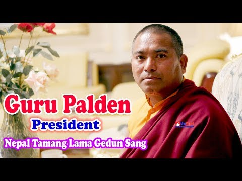 (Enlightenment: Buddhism & Happiness || Guru Lama Palden || Change your Life - Duration: 1 hour, 11 minutes.)