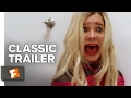 foto White Chicks (2004) Official Trailer 1 - Marlon Wayans Movie