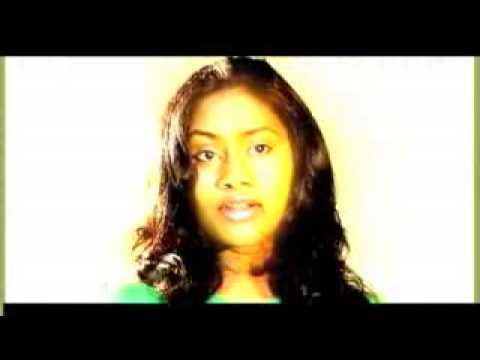 Wathan Edhey Gotha - M.D.P Song (видео)