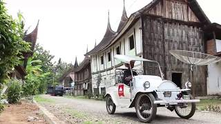 Video Mobil Antik Pak Wir MP3, 3GP, MP4, WEBM, AVI, FLV Oktober 2017