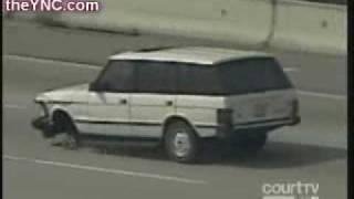 Range Rover Classic.wmv