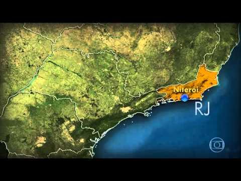 ( vídeo) Funcionários públicos da Bahia estão sendo investigados por tirar licenças e continuar recebendo.