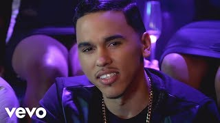 Adrian Marcel - 2AM. ft. Sage The Gemini - YouTube
